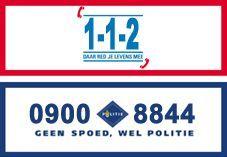 logo_112_227